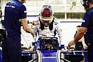 Bos Mercedes: Wehrlein telah bungkam kritik