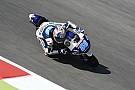 Moto3 Moto3: pole y sanción para Jorge Martín
