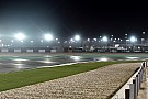 Katar-Test: MotoGP-Piloten sollen erstmals im Nassen fahren