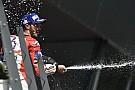 """MotoGP MotoGP奥地利:多维兹奥索守住马奎兹""""绝杀"""",夺下赛季第三冠"""