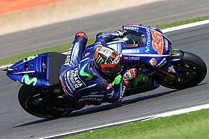 MotoGP Analisi Analisi: senza Valentino, la Yamaha deve puntare tutto su Vinales