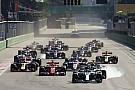 F1-Teamchef: Titelkampf mit 4 Teams ist ein Muss für die Formel 1