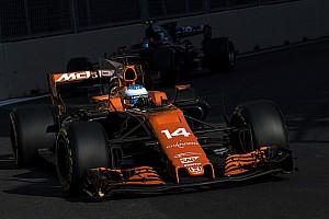 F1 Noticias de última hora Honda,