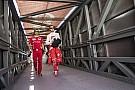 Формула 1 Феттель отримав попередження у кваліфікації Монако