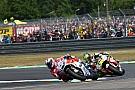 MotoGP Crutchlow: Saya dapat imbangi Dovizioso