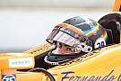 Lauda: Alonso Mercedes'in listesinde değil