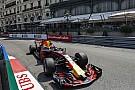 Forma-1 Ricciardo a Red Bullt hibáztatja: