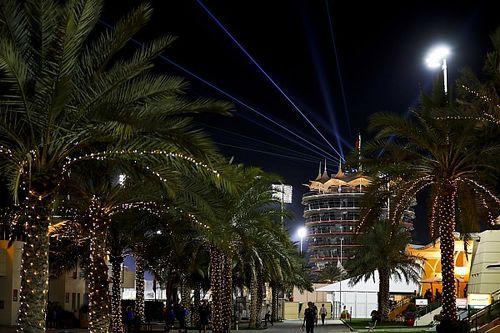 Íme a 2020-as Bahreini Nagydíj menetrendje: visszatér az F2 is!