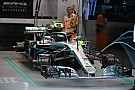 Revealed: The tech change that transformed Mercedes in Singapore