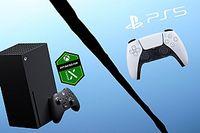 Rossz hírt kaptak a PS5-re és Series X-re váró felhasználók