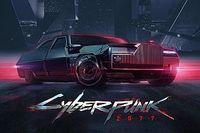 Fontos részlet derült ki a Cyberpunk 2077-tel kapcsolatban