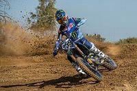 Coldenhoff pakt eerste Yamaha-zege op Sardinië