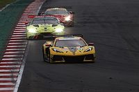 Ferrari's Molina tips GT3s to replace GTE in WEC