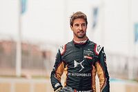 "FE ""keen to explore"" Portugal race after da Costa showrun"