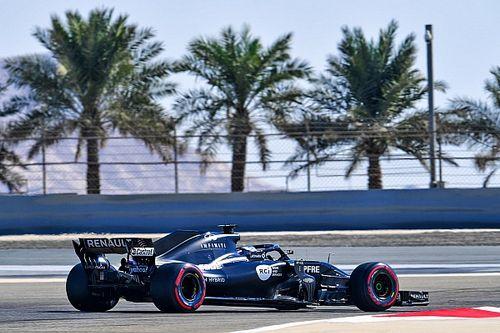"""Hivatalosan is megerősítette a Renault Alonso indulását a """"fiatalok"""" tesztjén"""