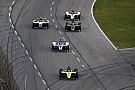 IndyCar Bourdais: IndyCar aerokit not to blame for 'difficult' oval racing