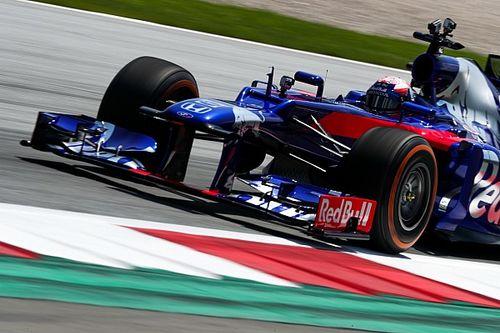 マルケス&ペドロサが衝撃。F1とMotoGP、最大の違いとは?