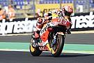 MotoGP ホンダ、新フェアリングを導入「シーズンを通して競争力を保てるはず」