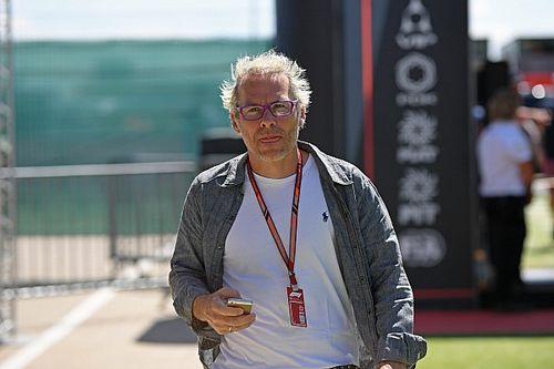 Jacques Villeneuve correrà nella NASCAR Whelen Euro Series nel 2019