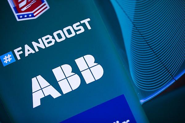 Fórmula E Últimas notícias Agag: Pilotos não devem criticar a integridade do Fanboost