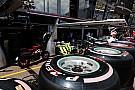 A Pirelli bejelentette a Magyar GP keverékeit