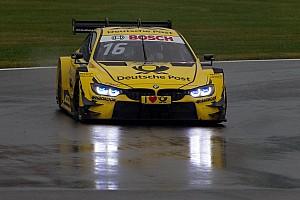 DTM Son dakika  F3 yıldızı Eriksson, BMW ile DTM'e geçmeye hazırlanıyor