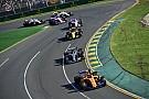 Alonso revela tristeza com previsibilidade atual da F1