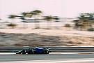 FIA F2 Bahreyn F2: Kazanan Norris oldu