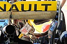 Formel 1 FIA greift beim angeblasenen Heckflügel härter durch