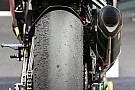 Superbike-WM Pirelli: Verursachte falscher Luftdruck die Reifenschäden?