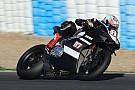 Superbike-WM Neue Details zur Ducati V4: Luigi Dall'Igna schwärmt vom Motor