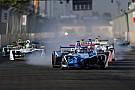 Formula E El Cairo está entre los candidatos a albergar una carrera de Fórmula E