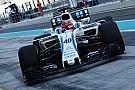 Феттель не підтримав можливе повернення Кубіци у Формулу 1