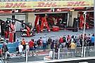 Кілька команд Ф1 виступили проти спільного продажу сувенірів