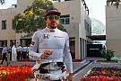 Forma-1 Alonso és a esport: