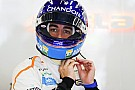 How Alonso is managing gruelling F1/WEC schedule