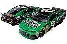 NASCAR Cup Daniel Hemric to make Cup debut with RCR at Richmond