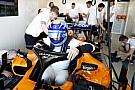 Forma-1 Rosberg: Alonso számára nincs remény az F1-ben