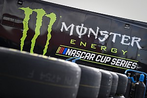 NASCAR Cup Special feature NASCAR Mailbag: Pressing questions
