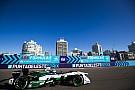 Formula E In Uruguay pole position (provvisoria) per Di Grassi