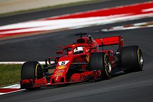 Formula 1 Analiz İspanya GP: Antrenmanların ardından uzun sürüşleri değerlendiriyoruz