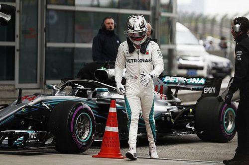 """""""Das ist die neue Realität"""": Mercedes-Ära vor dem Ende?"""