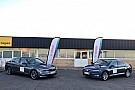 Automotive Arranca el curso de Conducción y Nuevas Tecnologías de Bosch y Motorsport.com