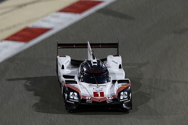 Bahrain, Qualifiche: Jani-Tandy regalano l'ultima pole alla Porsche
