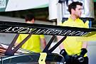 Forma-1 A Cosworth érdekelt egy F1-es partnerségben az Aston Martinnal