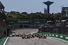 Fórmula 1 Ingressos para o GP do Brasil começam a ser vendidos