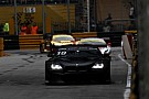 F3 Liveticker: Macao-Grand-Prix 2017