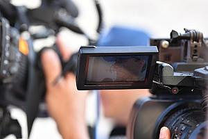 Endlich Infos: F1 TV Pro kostet 64,99 Euro für die Saison 2018!