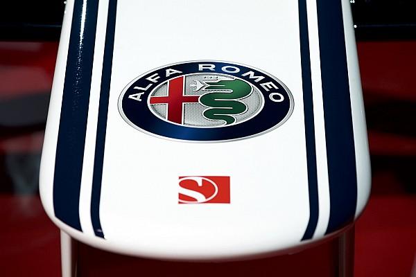 Peter Sauber: Identität geht durch Alfa Romeo nicht verloren