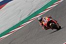 MotoGP MotoGP Austin: Marquez pole pozisyonda ancak inceleme altında!